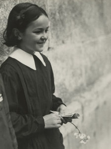 Marianne Breslauer 2