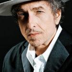 Salamanca, Madrid y Barcelona: Los conciertos de Bob Dylan en España