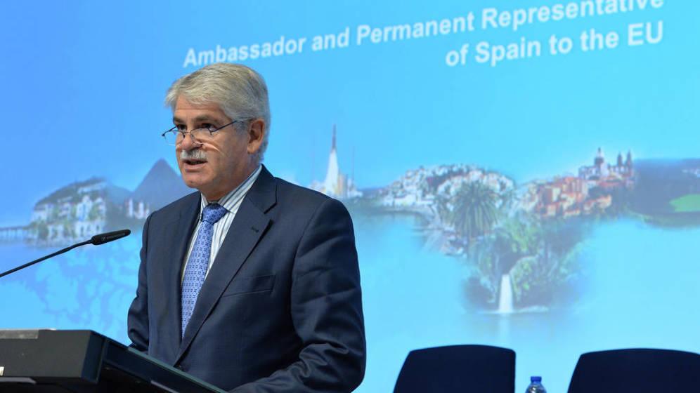 Los 13 Ministros Y Sus Retos En El Nuevo Gobierno De Rajoy