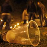 10 datos sobre el consumo de alcohol de los jóvenes