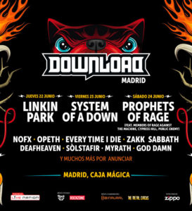 download-festival