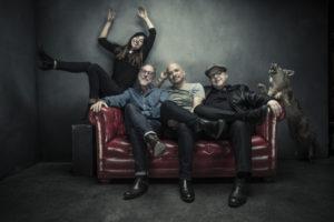 pixies-foto-oficial-2016