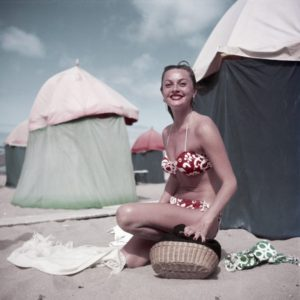 woman-in-a-bikini-deauville-france-august-1951-768x765