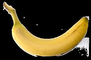 banana-1504956_1280