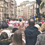 Entendiendo el origen de la revuelta electoral en Europa
