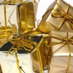 Regalos de Navidad: ¿Cuánto gastaremos este año?