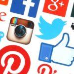 10 tendencias en redes sociales de cara al año 2017