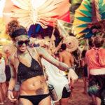9 festivales de música para escapadas inolvidables en 2017
