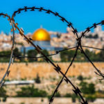 Jerusalén, la ciudad santa sin estatuto y sin embajadas