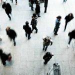 10 claves para entender a la generación Millennials