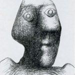 12 autorretratos de Pablo Picasso que describen su vida y obra