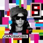 Primal Scream presentarán su álbum 'Chaosmosis' en España