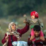 España tiene que acoger a más de 16.400 refugiados en 2017