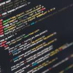 La revolución de los datos: ¿salvación para las empresas?