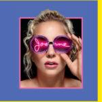 Lady Gaga anuncia su gira mundial y su cita en Barcelona