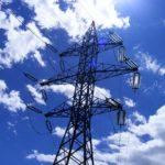 El CDTI concede 219 millones de euros a 106 proyectos de I+D+i
