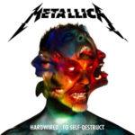 Metallica visitarán Madrid y Barcelona en su gira europea