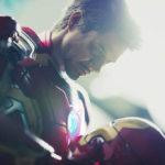 La vida de los superhéroes: Fotografía de Hot.kenobi