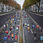 5 fantásticos consejos para mejorar la forma de correr
