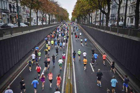 consejos para mejorar la forma de correr