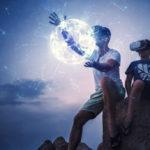 5 tendencias tecnológicas que deberías conocer