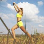 La actividad física previene hasta 26 enfermedades