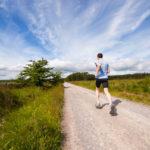 12 consejos útiles para evitar el flato al correr