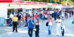 Feria del Libro de Madrid: 10 claves para no perderse