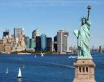 Las 90 ciudades más inteligentes del planeta
