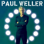 Paul Weller confirma conciertos en Barcelona y Madrid