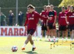 5 asuntos claves del Atlético de Madrid tras el 'no' del TAS