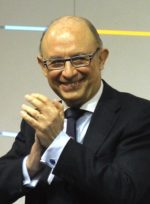 Amnistía fiscal anulada: Ministro Montoro, ¿y ahora qué?