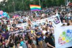 World Pride: Madrid Summit, un observatorio para analizar derechos
