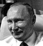 """""""La rusofobia salta a la vista y nos causa cierto daño"""""""
