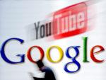 YouTube eliminará el contenido extremista y terrorista de la plataforma