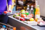 Las 10 marcas de gran consumo más elegidas por los consumidores