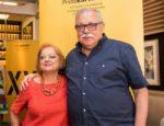 PHotoESPAÑA premia a los fotógrafos García Rodero y Ruiz Burgos
