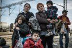 Se acaba el tiempo: España tiene 99 días para acoger a 16.033 refugiados