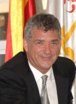 Detenido Ángel María Villar, presidente de la RFEF