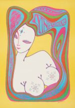 'Summer of Love': 50 años del gran verano de la contracultura hippie