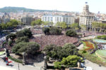 Atentado de Barcelona: Los 6 días más intensos de Cataluña