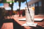 Los españoles gastan más en bebidas por las altas temperaturas