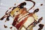 Un viaje gastronómico recogido en un libro: España en 200 tapas