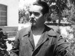 Un libro recoge las entrevistas a Federico García Lorca en la prensa
