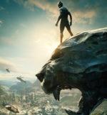 Vídeo: Ya está disponible el nuevo tráiler de la película 'Black Panther'