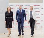 Pablo Isla y Florentino Pérez entre los 10 mejores CEO del mundo