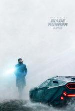 'Blade Runner 2049': 10 claves del regreso de una película mítica
