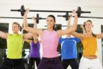 Las 20 tendencias más populares en fitness para 2018