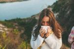 7 beneficios del té para nuestra salud probados científicamente
