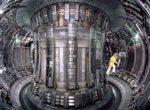 Granada, opción europea para albergar el acelerador de partículas